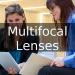 Four Tips for Multifocal Lenses