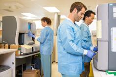 healthcare ergonomic risk assessments