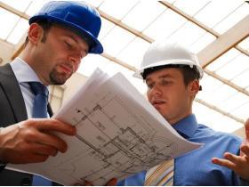 work safety analysis