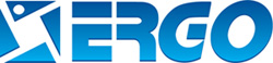 ERGO Consulting Inc.