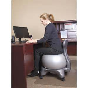 ergonomicial office chairs