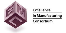 manufacturing consortium