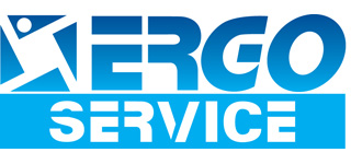 ergonomics services